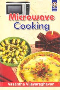 Microwave Cooking - Microwave Cooking