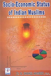 Socio-Economic Status of Indian Muslims