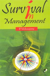 Survival in management
