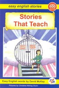 Stories That Teach