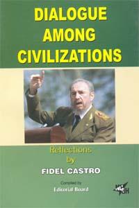 DIALOGUE AMONG CIVILIZATIONS