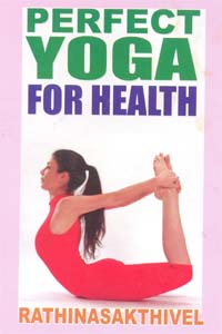 Perfect Yoga for Health