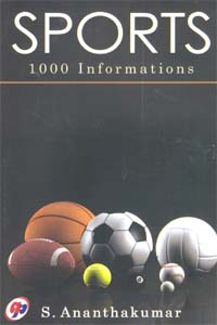 Sports 1000 Informations