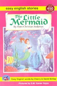 The Little Mermaid - The Little Mermaid
