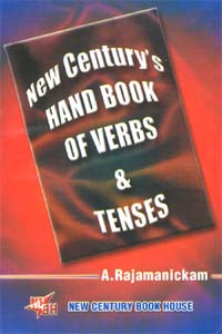 Hand Book of Verbs & Tenses - Hand Book of Verbs & Tenses