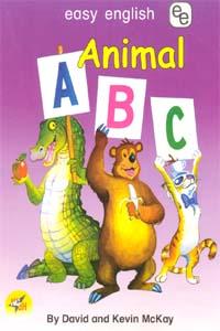 Animal - easy english Animal abc