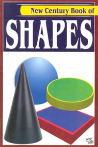 Shapes - Shapes