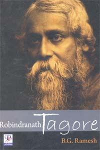 Robindranath Tagore