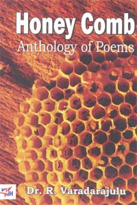 Honey Comb Anthology of Poems