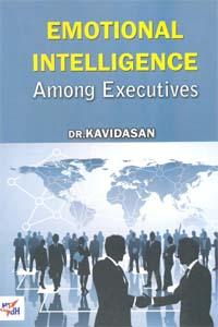Emotional Intelligence Among Executives