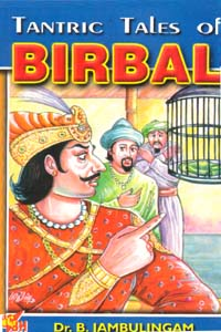Tantric Tales Of Birbal