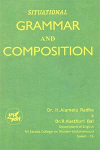 Situational Grammar And Composition