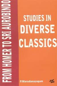 Studies in  Diverse Classics