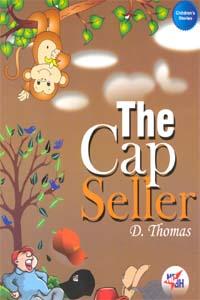 The Cap Seller