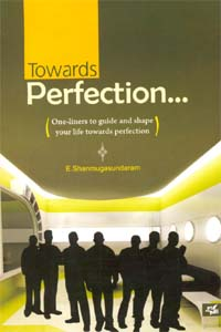 Towards Perfection