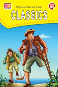 Classics (Popular Story Books) - popular stories from CLASSICS