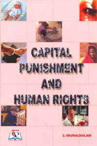 Capital Punishment and Human Rights