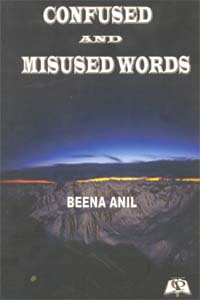 Confused and Misused Words